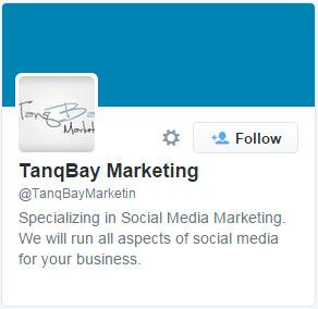 tangbay twitter
