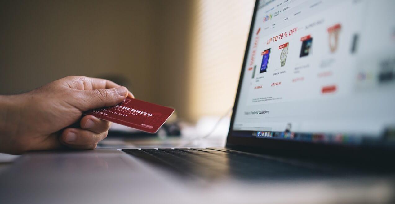 online prodaja sajt