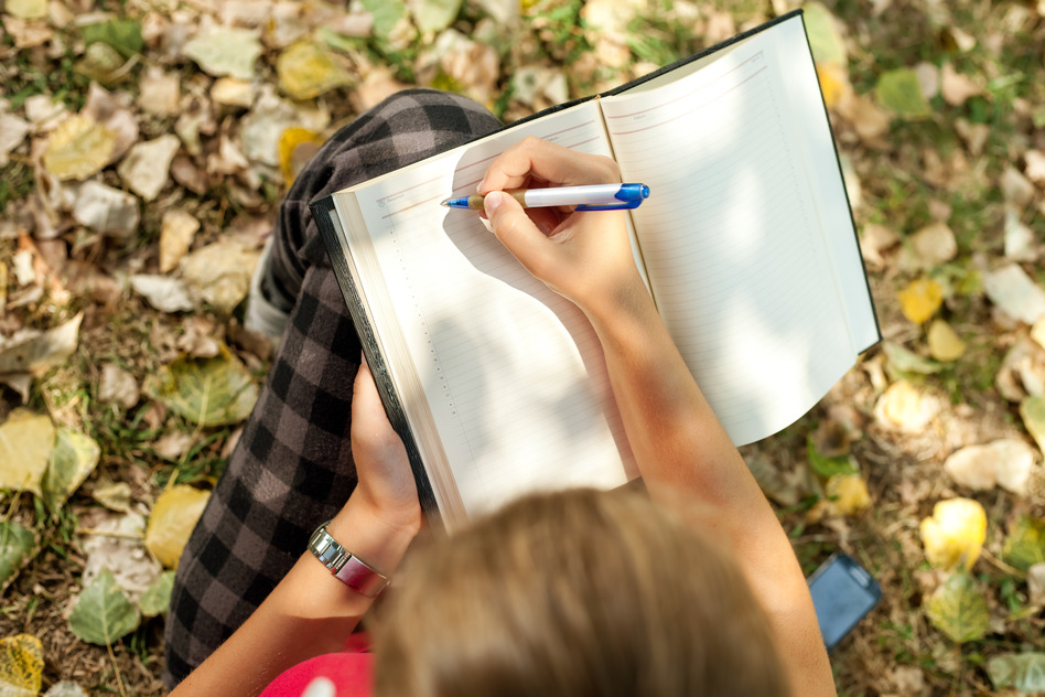pisanje tekstova copywriting