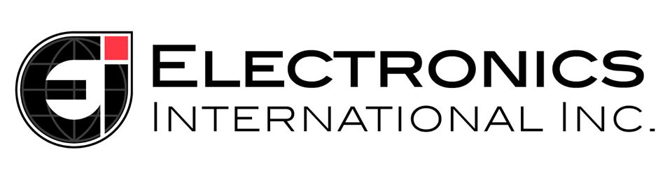 electronicsInternationalLogo