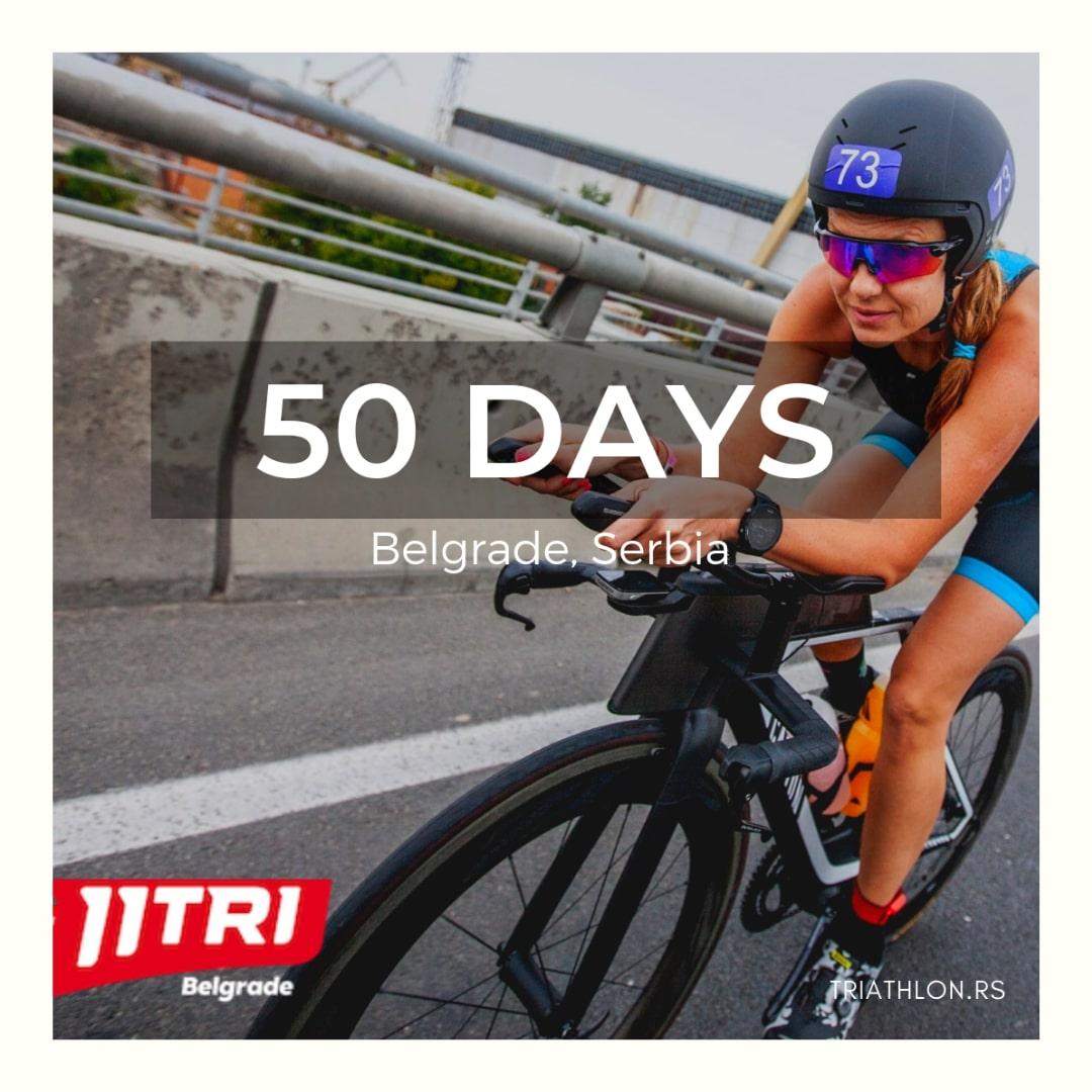 50days-31