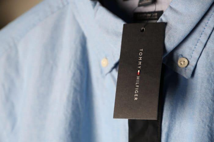deklaracija proizvoda online prodaja
