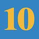Neparno 10 agencija