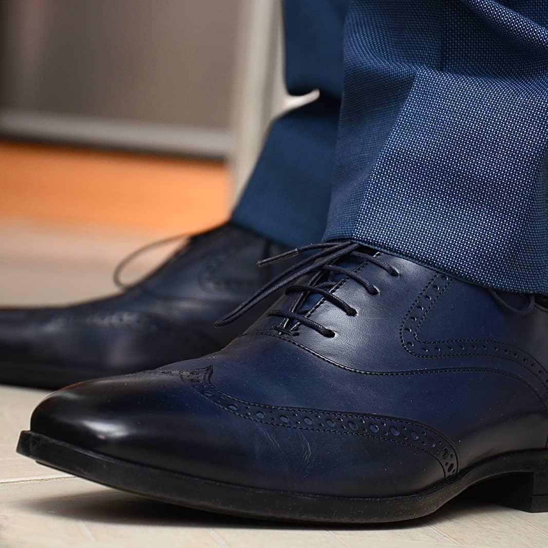 fotografija cipela