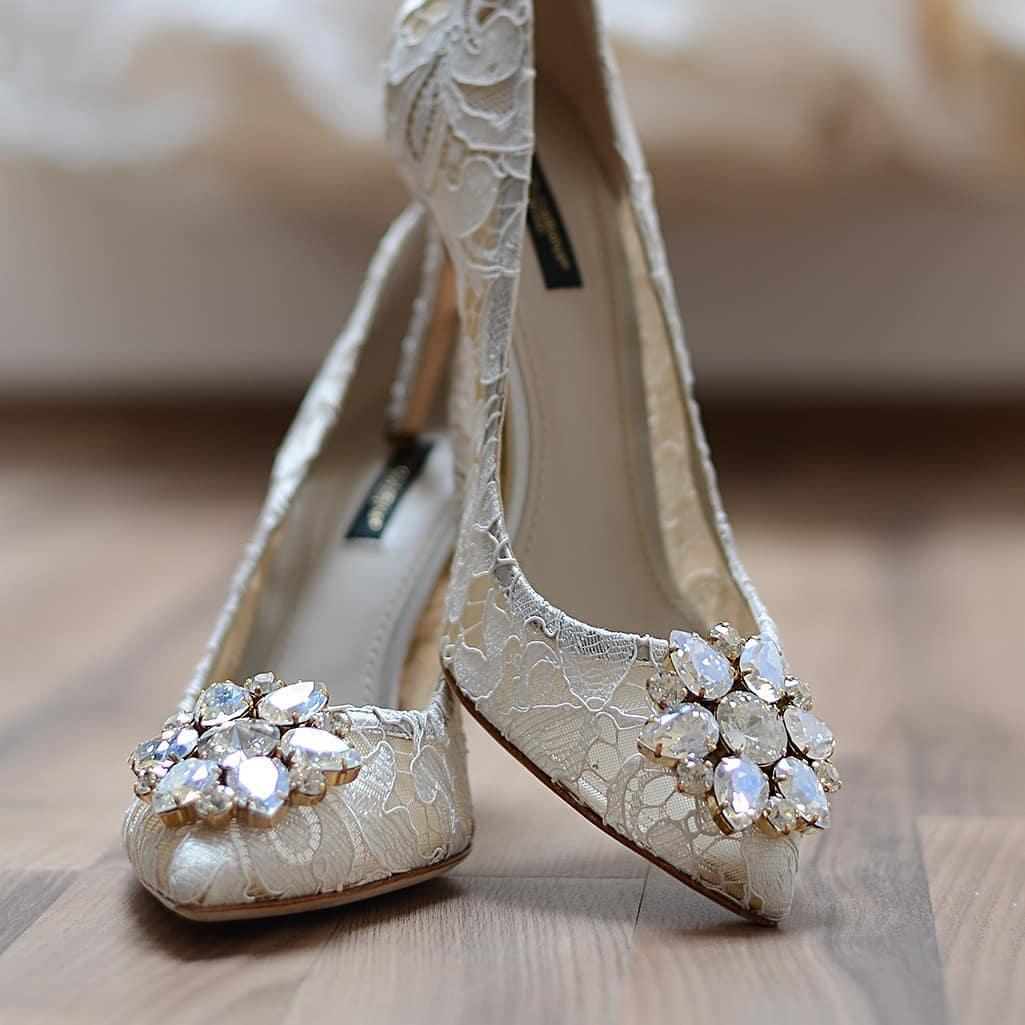 fotografisanje cipela
