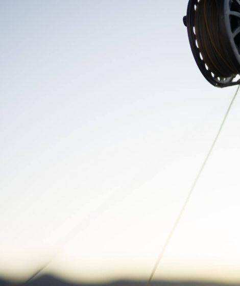 flyfishing content