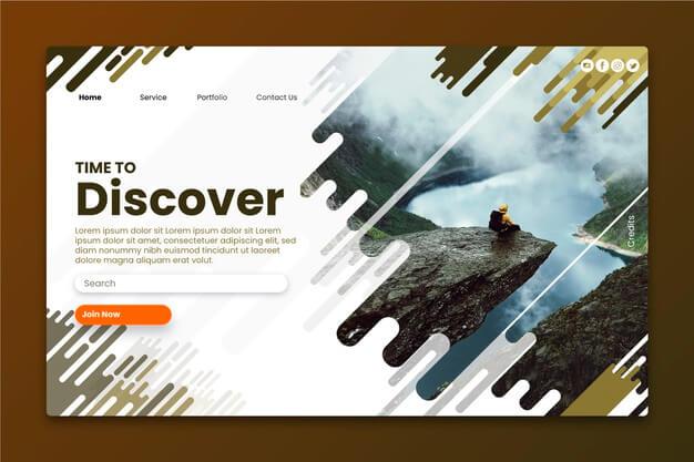 grafika i fotografija u webu